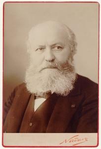 Charles_Gounod_(1890)_by_Nadar