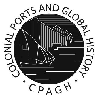 cpagh-logo